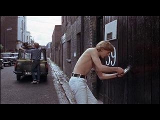 FILMITALIA.TV » Blow Up (1966)