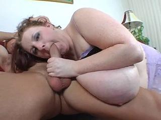 Samantha 38g (blond), sapphire (redhead bbw) & seth dickens - xhamster_com