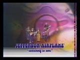 Cétait les 70s (clips) Steppenwolf-Led Zeppelin-Pink floyd-Jefferson airplane-John Lennon-Janis Joplin