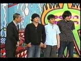 Gaki No Tsukai #664 (22.06.2003)