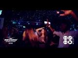 Финал конкурсаЯ=DJ RADIO RECORD 100,9 FM @ INDICLUB # НИНО # portalnino