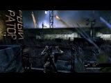 Splinter Cell Conviction Прохождение часть 19