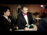 Dr.Bellido - Ella No Volvera (Official Video) 1080p.mp4