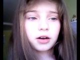 Це відео для Діани Віти та Христі)))