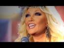 «Таюся,люблю тебя!» под музыку Таисия Повалий - Я Помолюсь За Тебя (новинка!!! 2012). Picrolla