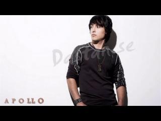 Karwan Hawrami - Naza - New - 2010  - MP4 360p