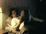 Банды. Любовь под запретом - серия 12 [online-serial.tv]