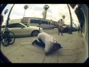 earl sweatshirt - earl КОКТЕЙЛЬ ИЗ НАРКОТИКОВ) 29 человек откинулись! video