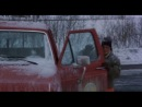 Поезд-беглец / Runaway Train (1985)