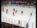NHL12\13 Los Angeles Kings - Detroit Red Wings 10.02.2013 от 4Sport (Юра Войтенков)