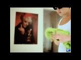 Девушки Эйнштейна - Парни (Chinkong production mix) HD