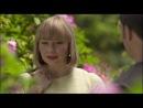 Всемогущие Джонсоны  The Almighty Johnsons 2 Сезон 8 Серии [DreamRecords]