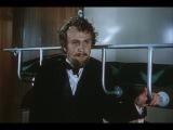 Капитан Немо  1975 г. 1 сер.  HD. 720p.