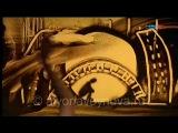 Клип на песню Фила Коллинза