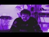 Антология Теренса Маккены - Глава 05/12 - Топография Пробуждения