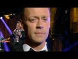 Elio e le storie tese feat. Rocco Siffredi - Sanremo 2013