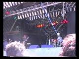 1 Glastonbury Festival 22.06.1990 - Pale Saints  Lush  Galaxie 500  Jesus Jones