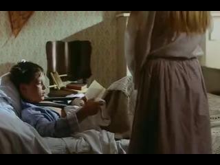 Голая кэтлин джойе (kathleen joye) - сексуальная жизнь бельгийцев / la vie sexuelle des belges 1950-1978 (1994)