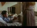 голая Кэтлин Джойе ( Kathleen Joye) Сексуальная жизнь бельгийцев, La vie sexuelle des Belges 1950 1978 (1994)