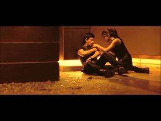 Любимый момент из фильма Дон.Главарь мафии 2