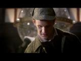 Доктор Кто | 7 сезон | 6 серия | Снеговики