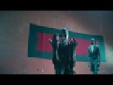 Tinie Tempah feat. Labrinth - Lover Not A Fighter (Official Video)