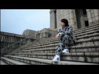 Fukuyama Jun - Ki ni naru aitsu wa poncho nu