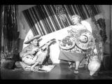 Peggy Lee - Mañana, 1950