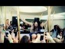 Lil Jon @ Dream Hotel wSteve Aoki WMC 2012