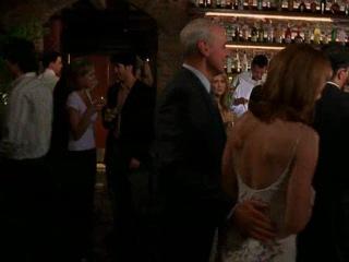 1x24 Henry Mancini – Loose Caboose