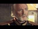 2003 Баязет - 4 серия. Режиссёры: Андрей Черных, Николай Стамбула.