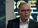 Военная тайна (эфир от 29.10.2012) / Kino-ray