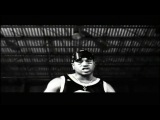 B-Real feat Coolio, Method Man, LL Cool J and Busta Rhymes - Hit'em high