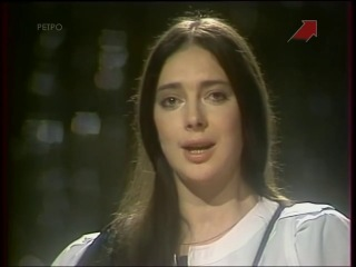 Галина Беседина - Переведи меня через майдан