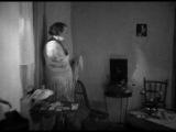 Borderline (1930)  Kenneth Macpherson
