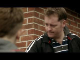 Hebburn 1x02 Ghost Town 720p HDTV x264-FoV