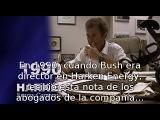 Fahrenheit 911 CD 1 Subtitulado Michael Moore