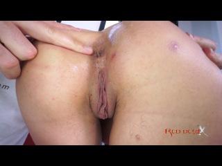 Suhaila Hard, Valentina Bianco Мужики и Девочки любят булочки порно, секс,