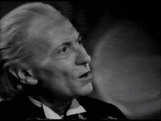 Классический Доктор Кто /Doctor Who Classic /s03e04h(98) /DVDRip x264 /Вулкан (реконструкция)