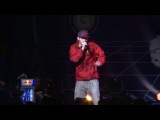 Reeps One - Elimination Round - Beatbox Battle World Championship 2012