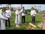 Концерт в Козьмодемьянске