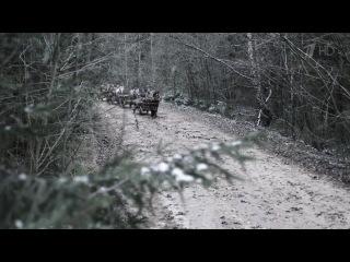 Наркомовский обоз 3 серия
