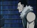 Стальной Алхимик  Цельнометаллический Алхимик  Fullmetal Alchemist - 34 серия 1 сезон [Озвучка: 2x2]