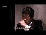 Лэ Цзюнь Кай / Le Jun Kai [7/9]