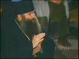Херувимская песнь (Дм.С.Бортнянский №7)