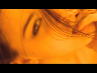 Super Erotic Girls - Trance music video HD http://vk.com/id87351769