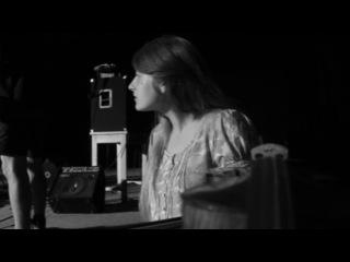 Автор-Карина Носик. История Одного Таланта №1 Надежда Лященко