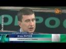Игорь Марков примет участие в президентских выборах 2015 года