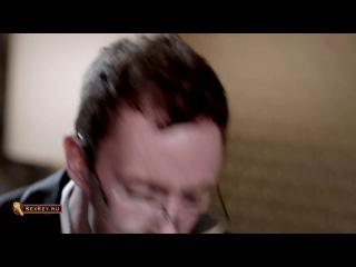 короткие ролики видео прикол порно