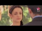 Arnav & Khushi-Love Scene 130